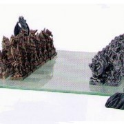 CHESS SET1