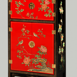 Chinese_Cupboard