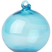 GlassBauble