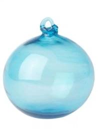 GlassBauble